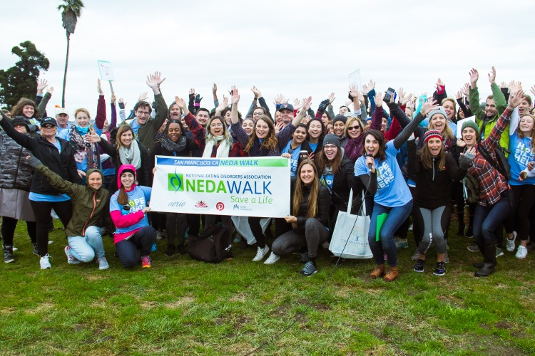 SF NEDA Walk-1098