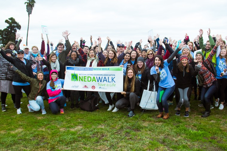 SF NEDA Walk-1098.jpg
