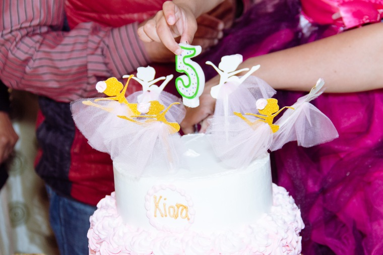 Kiaras 5th Bday-2153