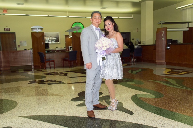 Wedding Photos -8266