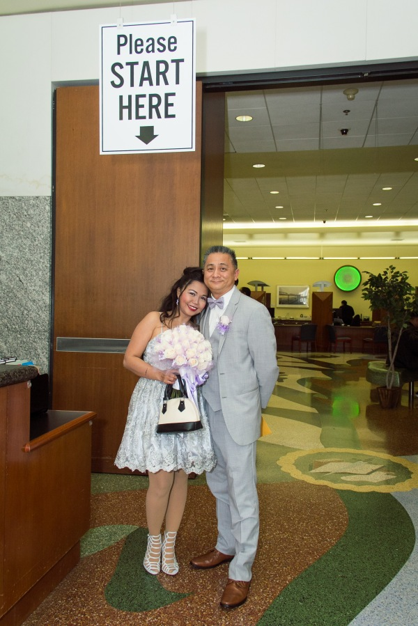 Wedding Photos -8315