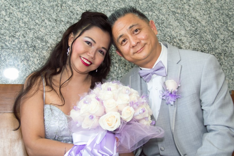 Wedding Photos -8380