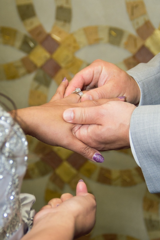 Wedding Photos -8522