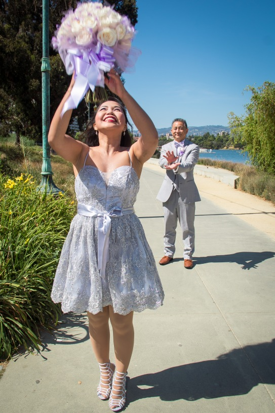 Wedding Photos -8952
