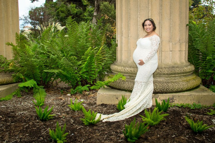 Maternity Photos SF-2836